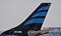 AAW A330 F-WWTS!1499 5jui14 LFBO.jpg