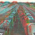 ABD 5122-Anaglyph Photo-3D - Flickr - relaxednow.jpg