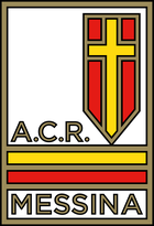ACR Messina logo 1947-1993.png