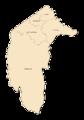 ACT Electorates 2016.png