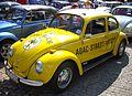 ADAC-Käfer.jpg
