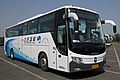 ADY531 at ZBAA T3 parking lot (20180522144706).jpg