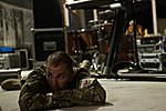 AFCENT band tours Afghanistan, boosts morale for all 120502-F-TM170-077.jpg