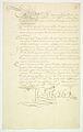 AGAD List Elżbiety I, królowej angielskiej, do Jana Zamoyskiego, kanclerza i hetmana wielkiego koronnego 1.jpg
