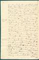 AGAD Widymus uniwersału Zygmunta Augusta wydany 12 marca 1578 roku na polecenie Stefana Batorego - 12.png