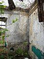 AIRM - Cazimir mansion in Cernoleuca - apr 2016 - 25.jpg