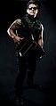 AJ Castillo 2011-02.jpg