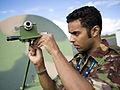 AK 08-0403-33.jpg - Flickr - NZ Defence Force.jpg