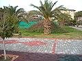 ALANYA PARK (MİSAFİRANE) - panoramio.jpg