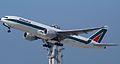 ALITALIA 777-200 (2816171948).jpg
