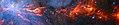ALMA Reveals Inner Web of Stellar Nursery Orion Nebula.jpg