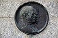 ALS HUNTINGTON (1954), d'ENRIC MONJO I GARRIGA 31012021 (1) 05.jpg