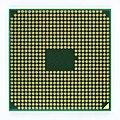 AMD A10-4600M (AM4600DEC44HJ) APU-bottom PNr°0812.jpg