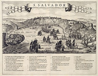 1624 Year