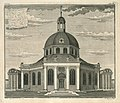AMH-7029-KB View of the new Dutch church on Batavia.jpg