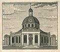 AMH-7029-KB View of the new Dutch church on Batavia.jpg