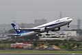 ANA B767-300(JA8288) (6065920706).jpg