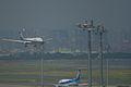 ANA B777-281(JA8969) approach @HND RJTT (1299823948).jpg