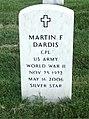 ANCExplorer Martin Dardis grave.jpg
