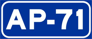 AP-71Spain.png