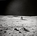 APOLLO 14 EVA View - GPN-2000-001266.jpg