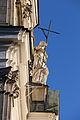 AT-122319 Gesamtanlage Augustinerchorherrenkloster St. Florian 181.jpg