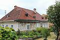 AT-34160 Rieder-Haus, Althofen 24.jpg