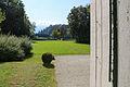 AT-34724 Schloss Rosegg, Lukretia 085.jpg