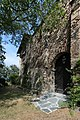 AT-61343 Burg, ehem. Fronfeste, Althofen 10.jpg