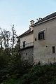 AT-81556 und 34186 Schloss Damtschach 072.jpg
