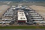ATL Concourse B - June 2016 (29445195857).jpg