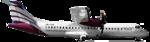 ATR72-500 Flyways.png