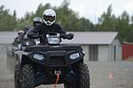 ATV safety course prepares riders for all terrain 150610-F-WT808-217.jpg