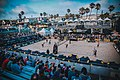 AVP manhattan beach 2017 (36353606250).jpg