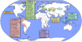 A 2013 World Map of National Guard State Partnerships.png
