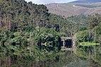 A Arnoia. Río Miño-7.jpg