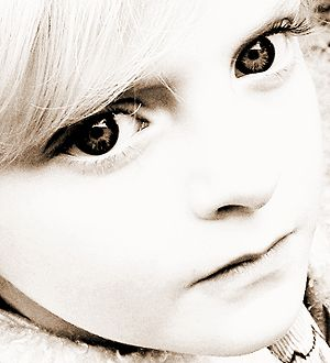 My photos that have a creative commons license...