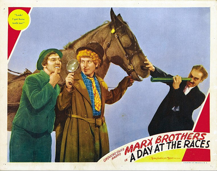 Fil:A Day at the Races lobby card 2.jpg