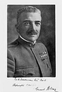 Italian general