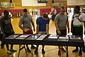A Run to Remember, Marines gather for POW-MIA recognition day 140919-M-XW268-923.jpg