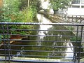 A Stream in Siegburg - panoramio.jpg