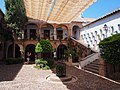 A Typical Andalucian Courtyard - 2013.07 - panoramio.jpg