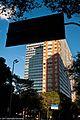 A building in Belo Horizonte.jpg