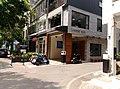 A corner shop in North District Taichung.jpg