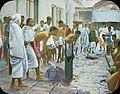 A goat sacrifice, India, ca. 1906 (IMP-CSCNWW33-OS14-58).jpg
