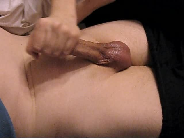 14 inch sloppy blowjob