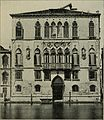 A history of architecture in Italy from the time of Constantine to the dawn of the renaissance (1901) (14804408123).jpg