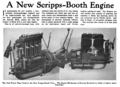 A new Scripps-Booth engine in Horseless Age v37 n8 p330.png
