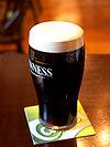 A pint of Guinness.jpg
