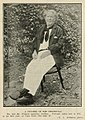 A pioneer of the Peninsula. The late Mr. Francis Lascelles Jardine. Portrait taken late in 1917, in his 80th year, at Cape York.jpg